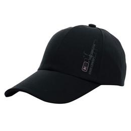 Baseball Cap Beige Australia - Women Baseball Cap Fashion Hats Casquette For Choice Outdoor Golf Sun Hat fashion female lady letter baseball cap hat Berretto