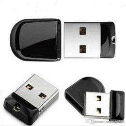 Tiny Pen Australia - Design Real Capacity Mini USB2.0 USB Flash Drive 32GB~64GB Tiny Pen drive USB Stick Pendrive