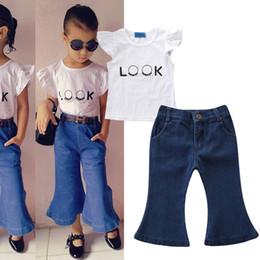 Black Jeans Woman 2019 Spring Fashion New Diamond Hot Drill High Waist Slim Elastic Nine-cent Jeans Girls Ladys Denim Pants Top Watermelons Women's Clothing Bottoms