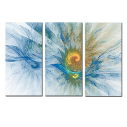 Yellow Flower Paintings Canvas Online Shopping Yellow Flower