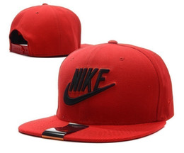 China The most popular style for unisex baseball caps Fried Street Hip Hop Hat Comes to Lead The Trend Wearing you is The handsome child on this cheap led baseball caps suppliers