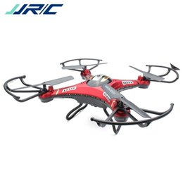 $enCountryForm.capitalKeyWord Australia - JJR C JJRC H8D FPV Quadcopter Racing Racer RC Drones With 2MP HD Camera Headless Mode One Key Return Helicopter Toys Gift RTF
