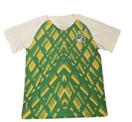 Train sTands online shopping - Fans Tops Tees National Training jersey men Soccer jersey Customized Teams personality Popular fan shop online store for sale custom jerseys