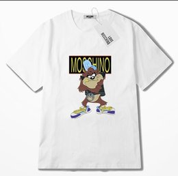 ce0e71955917 New Travis Scott Wholesale Complexcon A Cheaper USA Size S To 3Xl Cheap  Shirt Sale 100 % Cotton T Shirt New Brand-Clothing T Shirts