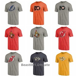 low priced e2dd6 e51c3 Lightning T Shirt NZ | Buy New Lightning T Shirt Online from ...