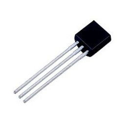 10pcs lot Transistor 2N5089 TO-92 original authentic In Stock from micro pc computer manufacturers