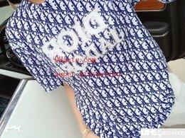 $enCountryForm.capitalKeyWord Australia - 2019 High Street Letters Summer T-shirts for Women Short Sleeve O-neck Streetwear Novelty Print Top TeesD