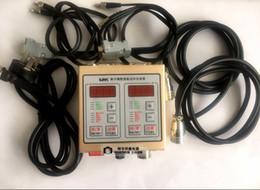 $enCountryForm.capitalKeyWord Australia - Intelligent Pressure Regulating Vibration Feeding Controller SDVC22-S Dual Control Vibration Disk Controller Governor 220V