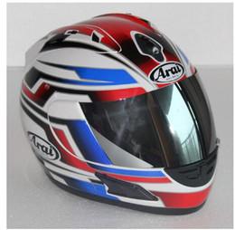 $enCountryForm.capitalKeyWord NZ - Free shipping ARAI RX-7X New LE Helmet Motorcycle Helmet RX-7 EU  CORSAIR-X US IOM TT Full Face Motocoss Racing Helmet