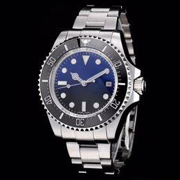 Homens Clássicos 40Mm Relógio Mecânico Automático Nenhuma Bateria Varrendo Movimento Relógios Modelo de Aço Inoxidável Semana Modelo Relógios 1502. venda por atacado