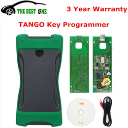 Multi calculator online shopping - Full Softwares V1 OEM TANGO Key Programmer Auto Transponder Chip Programmer TANGO Key Maker Code Calculator For Multi Cars