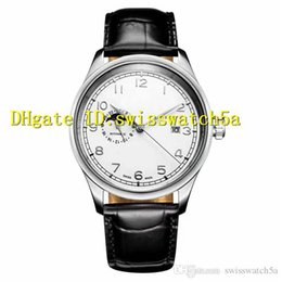 Mechanical Moonphase online shopping - Top quality Luxury Men Watch Cal Automatic Movement Sapphire Crystal Moonphase Dial L Steel Case transparent case back
