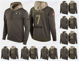 $enCountryForm.capitalKeyWord Australia - Custom Mens San Jose Sharks Military Camo Hood USA Flag Hoodie Jerseys 39 Logan Couture 27 Joonas Donskoi Hockey Hoodies Sweatshirts