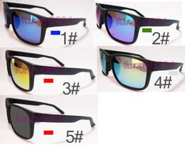 Cheap CyCle frames online shopping - 10pcs Under Arm01 WOmen fashion sunglasses sports spectacles women glasses Cycling Sports Outdoor Sun Glasses COLORS CHEAP