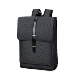 $enCountryForm.capitalKeyWord Australia - Laptop Backpack for School Travel Fits 15.6in Computer Durable Casual Anti Theft Backpack Travel Bag Waterproof Compartment Daypacks