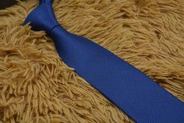 Wholesale New Styles Fashion Men Ties Silk Tie Mens Neck Ties Handmade Wedding Party letter Necktie Italy 13 Style Business Ties Stripe 189
