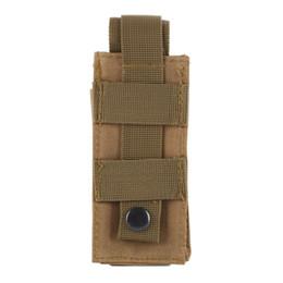 Saco de tesouras grande pacote de suspensão do Tourniquet Tactical pacote de pequenos esportes de esportes ao ar livre venda por atacado