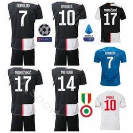 super popular b1042 b73b2 Cristiano Ronaldo Black Jersey Australia | New Featured ...