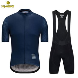 Custom Designed Clothing Australia - YKYWBIKE Cycling Bib Sets 2019 Women Cycling Jersey Bicycle MTB Clothing High Density High Elasticity Sponge Padded Quick Dry Custom Design