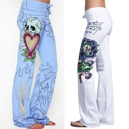 945ddba7ec7d Stylish Baggy Pants Canada   Best Selling Stylish Baggy Pants from ...