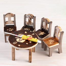Holzstühle Online Großhandel Vertriebspartner Holzstühle Großhandel