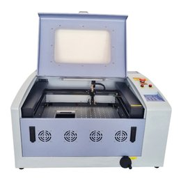 Engraving Cutters Australia - NDL-3040C laser cutting machine chinese laser cutter engraving machine price