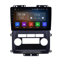 $enCountryForm.capitalKeyWord UK - 10.1 inch Android 9.0 Radio for 2011-2014 Nissan Tiida Auto A C Bluetooth Touchscreen GPS Navigation Carplay USB support TPMS DAB+ Car DVD