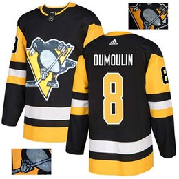 54464f671 2019 Sidney Crosby NHL Hockey Jerseys Phil Kessel Winter Classic Custom  Authentic ice hockey jersey All Stitched Away Breakaway blank kids