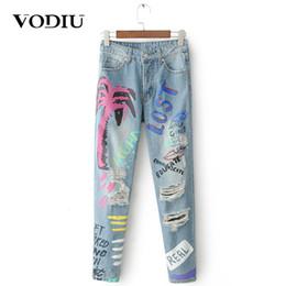 d66cfe3200 Women Graffiti Jeans Australia | New Featured Women Graffiti Jeans ...