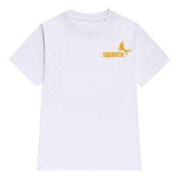 Tshirt Clothes Australia - Rick And Morty Tshirt Men Funny T-shirt Mens Summer Casual Male T Shirt Hipster Tee Shirt Men Topmen clothes