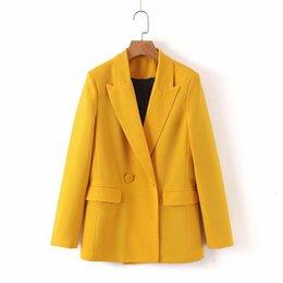 $enCountryForm.capitalKeyWord Canada - XL65-2194 European and American fashion suit jacket