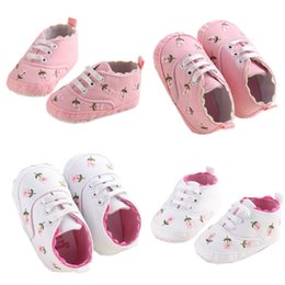 39c3adcf5ec7 12 months baby shoes online shopping - 0 Months First Walkers Toddler Kid Baby  Girl Floral