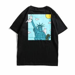 0ea37f0de4eac New Ripndip Designer T Shirts Hip Hop Cat In Pocket Logo Mens Designer T  Shirts Fashion Brand Mens Womens Short Sleeve S-XL