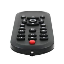 $enCountryForm.capitalKeyWord UK - For Xbox one X Xbox One Xbox One S Remote Control with Gyroscope Function