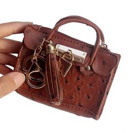 $enCountryForm.capitalKeyWord UK - Fashion Handbag Model Coin Purse Women Mini Clutch Change Purse Ladies Key Coin Wallet Female Money Coins Bag Pouch