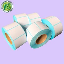 $enCountryForm.capitalKeyWord Australia - blank Sticker labels tag 40x30mm 700 pcs rolls