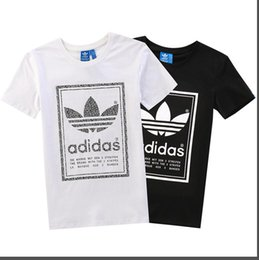Used t shirts online shopping - 2019 new men s and women s t shirts medusa Polo shirts using cotton production of fashion casual short sleeved t shirts
