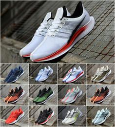 Chaussures Pegasus Distributeurs en gros en ligne