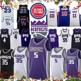 117647553ac sacramento jersey city edition Williams basketball jersey 55 Jason Chris 4  Webber De 5 Aaron Fox Marvin 35 Bagley III Rooman 10 Thomas top