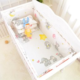 acd07e8f9f8c Linen Crib Bedding Sets Online Shopping