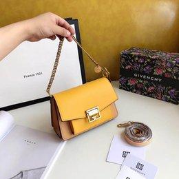 Ladies Handbag Fabric Australia - New Designer Womens Luxury Top Handle Handbags Five Colors Leather Lady Fashion Evening Shoulder Bags Dress Totes With box
