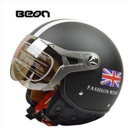 Beon Motorcycle Helmets Australia New Featured Beon Motorcycle