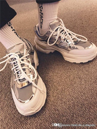 $enCountryForm.capitalKeyWord Australia - 2019 classic first class men trainers ,Comfortable and light but low-key luxury outdoor leisure travel jogging hiking shoes