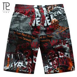 $enCountryForm.capitalKeyWord NZ - Tailor Pal Love Clothes 2018 Men Casual Beach Short Basket Homme Summer Men's Board Shorts Printed Bermudas Masculina C19042201