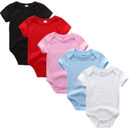 0ee4839dd375a Shop Black Jumpsuits For Babies UK | Black Jumpsuits For Babies free ...