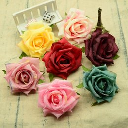 Silk Flowers Clearance Online Shopping Silk Flowers Clearance For Sale