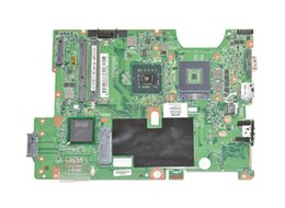 Chipset Hp Canada - 578228-001 board for HP G60 CQ60 motherboard with intel GL40 chipset