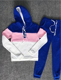 summer shorts pant suit women Canada - 2020 Brand Tracksuit 