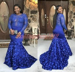 2bbc0bb1ce5a6 Rose gold mateRnity dRess online shopping - Glamorous Black Girl D Rose Mermaid  Prom Dresses Long