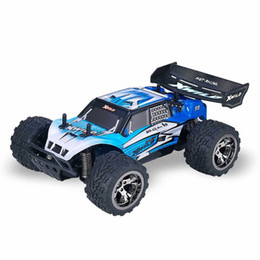puzzle interactive Australia - Drift remote control off-road vehicle racing car electric toy car children's Toy Puzzle interactive gift